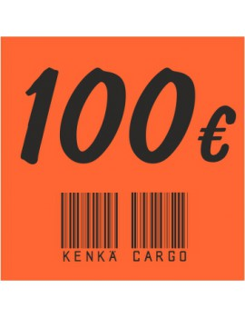 Cargo maksu