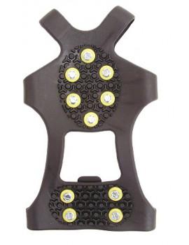 Tuisku Pro liukueste (XL 44-46)